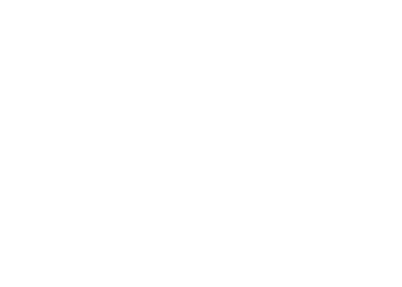 Posthuset – Esbjerg